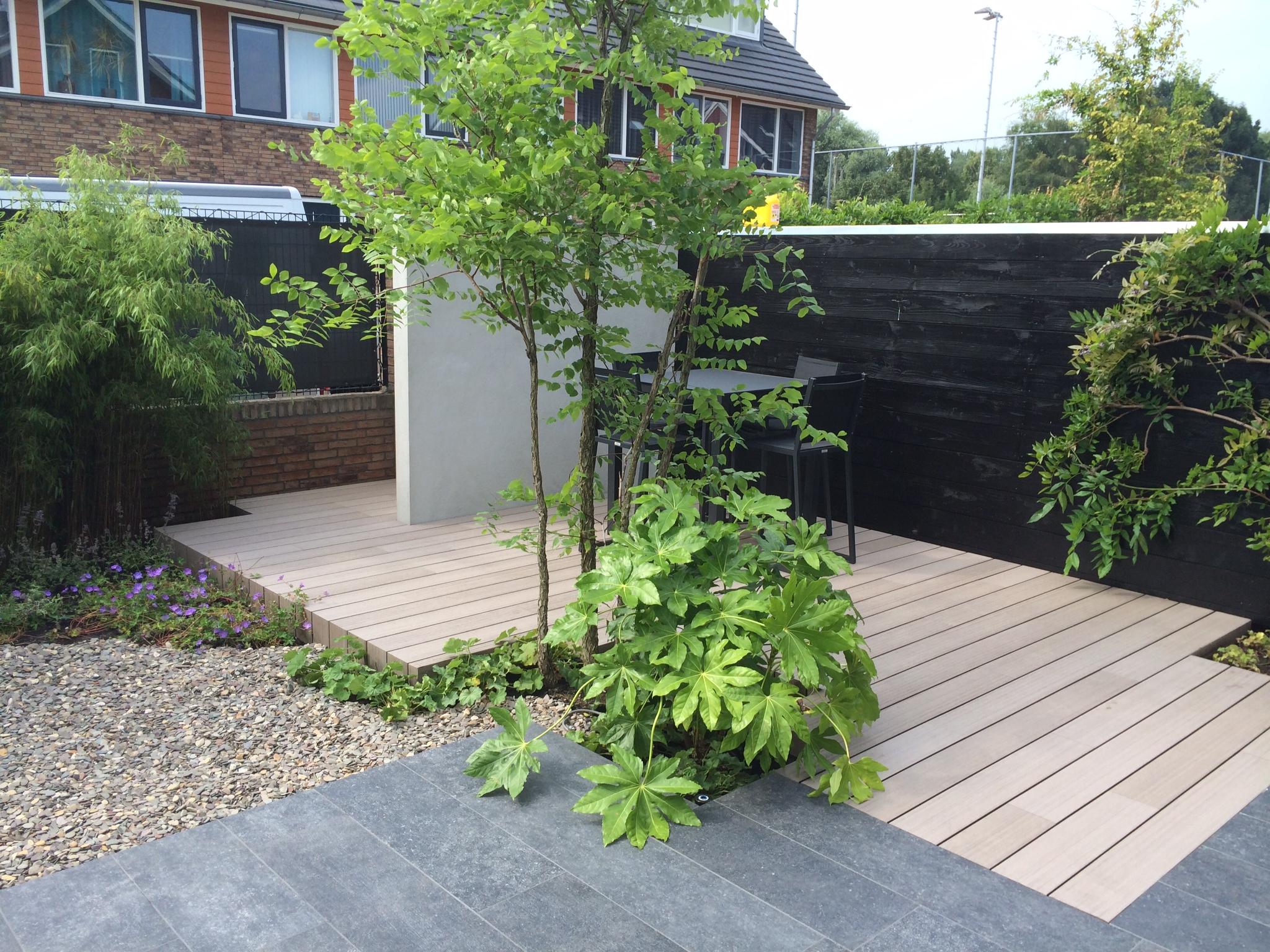 Uitzonderlijk kleine tuin ontwerp #td86 u2013 aboriginaltourismontario